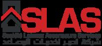 Lahmar Ascenseurs Services